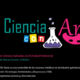 "Final video for the ""Ciencia con Arte"" contest"