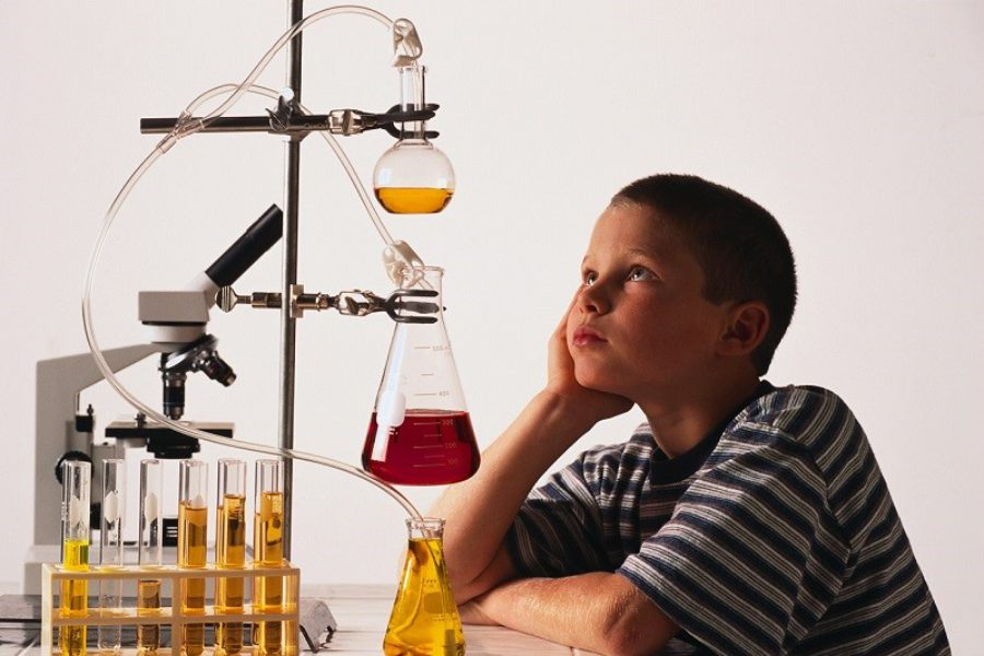 """LIFE-2-ACID participa en el concurso """"Ciencia con Arte"""""""